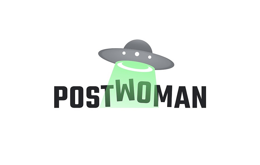 /launching-postwoman-v10-free-fast-and-beautiful-alternative-to-postman-w0y28a2 feature image