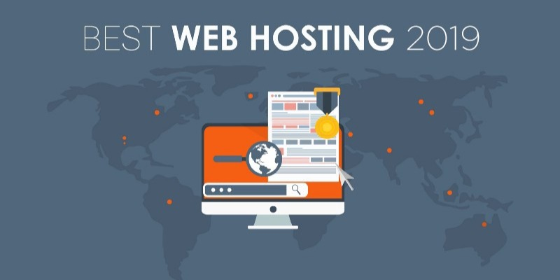 /best-web-hosting-services-for-small-businesses-75bfe010118d feature image