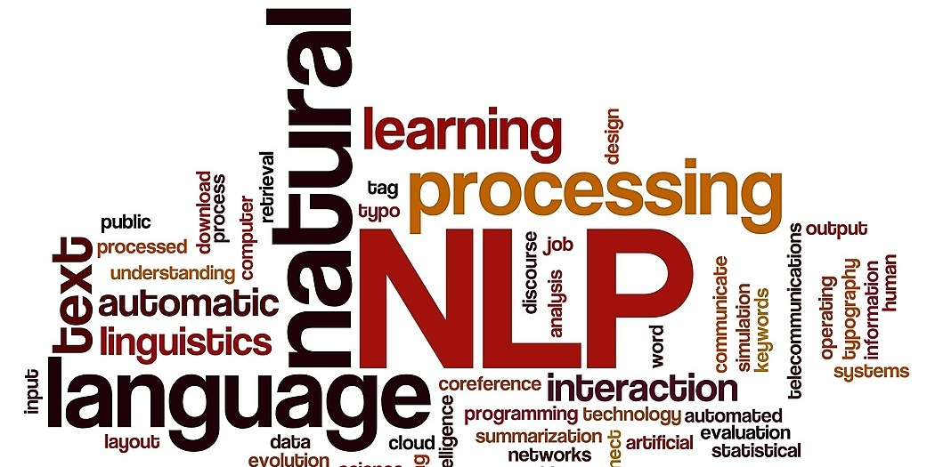 /natural-language-processing-nlp-or-explained-mc3ji30oy feature image