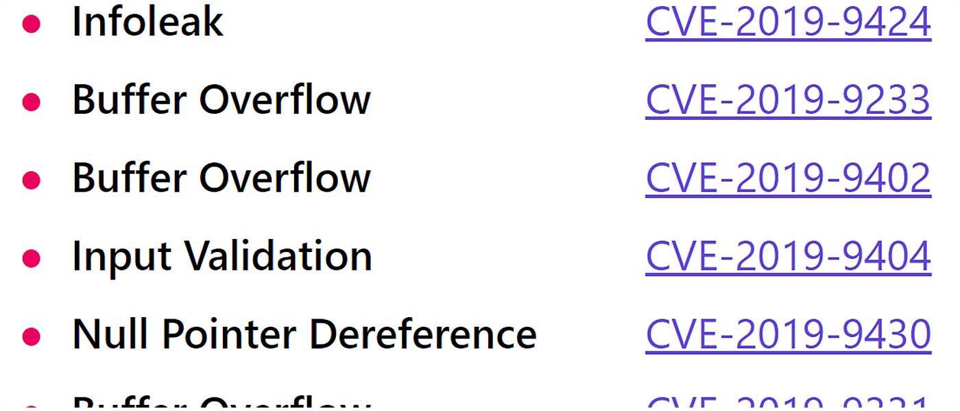 /building-a-web-vulnerability-scanner-4cs3zh7 feature image