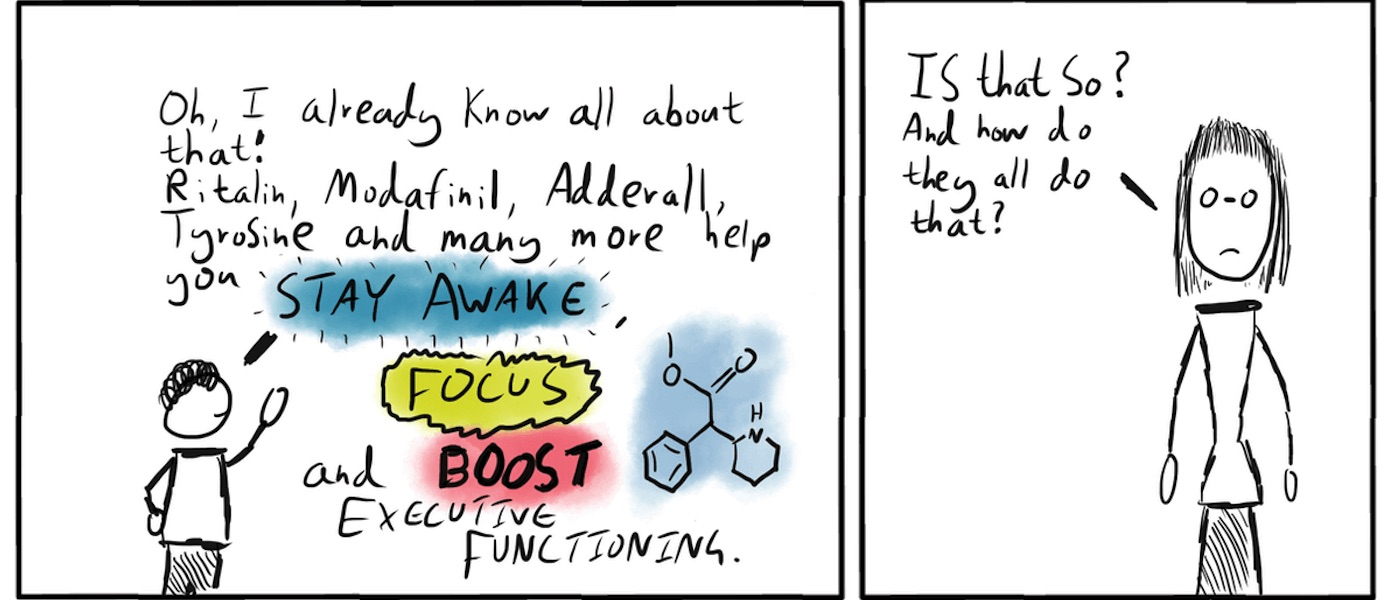 /an-evidence-based-guide-to-nootropics-and-cognitive-enhancement-comic-3mp328k feature image