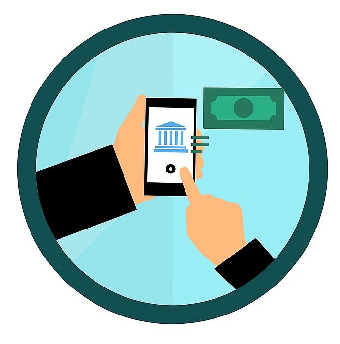 /how-government-policies-influences-e-payment-adoption-j86337u2 feature image