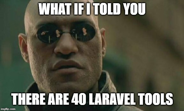 /40-must-known-laravel-tools-and-resources-3o5932le feature image