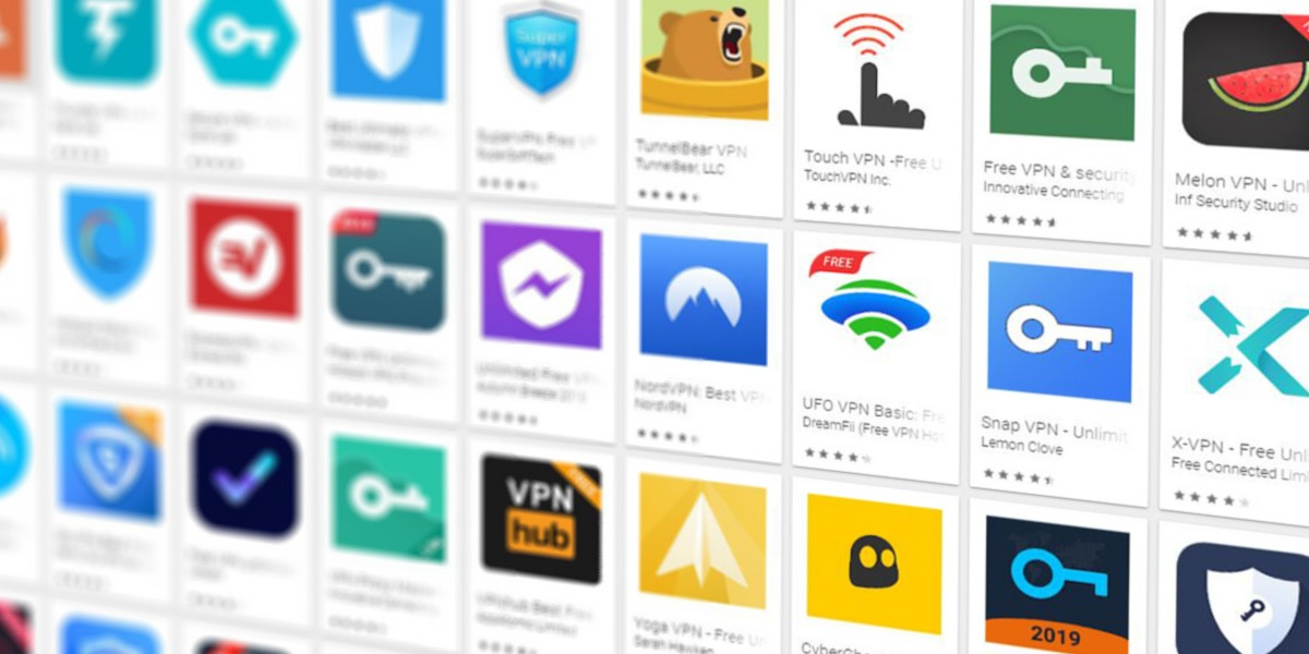 /why-you-shouldnt-trust-all-vpns-on-google-play-store-w623i3286 feature image