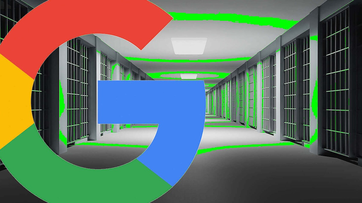 /is-the-concept-of-a-distributed-search-engine-potent-enough-to-challenge-googles-dominance-l1s44t2 feature image