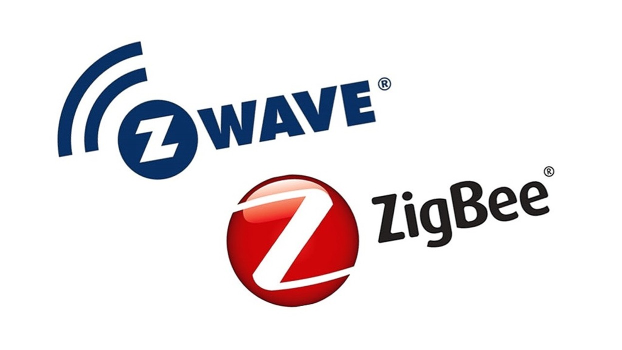 /how-to-transform-a-raspberrypi-into-a-universal-zigbee-and-z-wave-bridge-xy1ay3ymz feature image