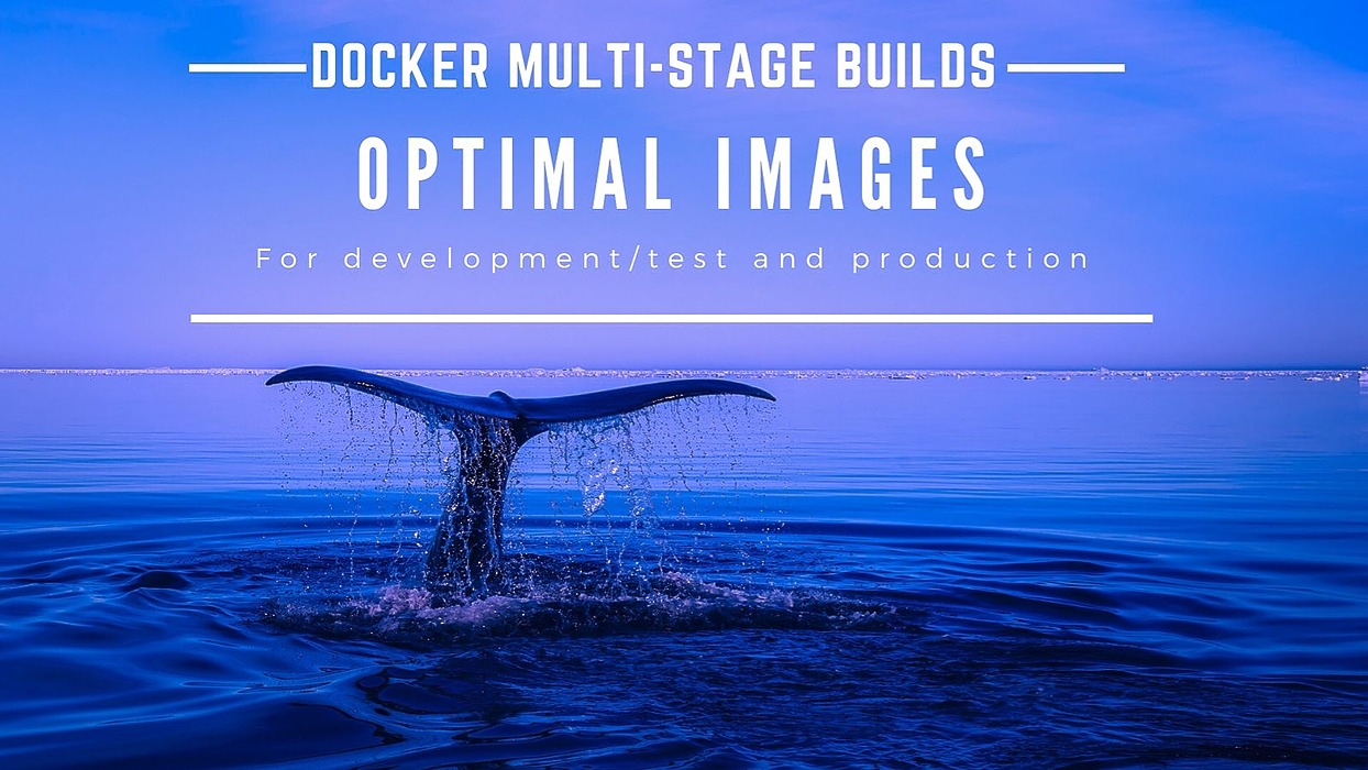 /how-to-use-docker-multi-stage-build-to-create-optimal-containers-for-dev-and-production-l3n325g feature image