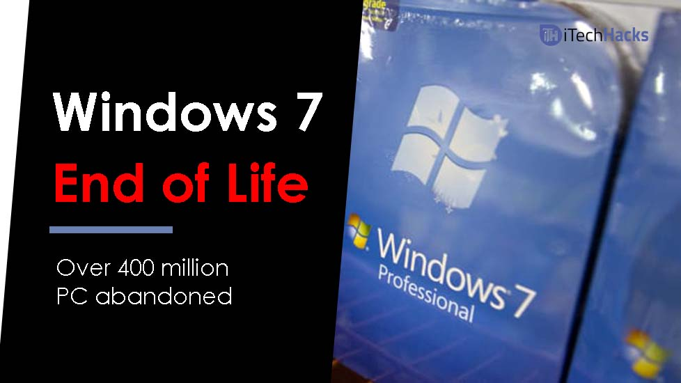 /end-of-windows-7-what-is-next-2w3w32rf feature image