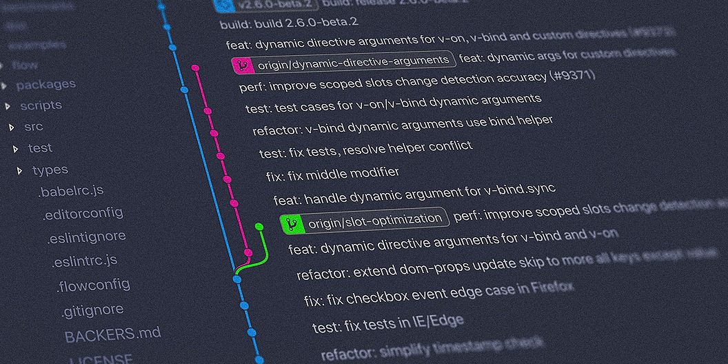 /enhancing-your-git-commit-messages-2a299295o feature image