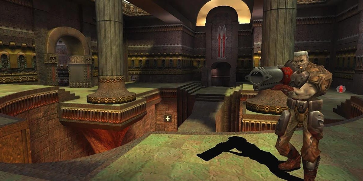 /gamers-can-earn-nano-playing-quake-3-with-free-to-play-nanoquakejs-lskv329n feature image