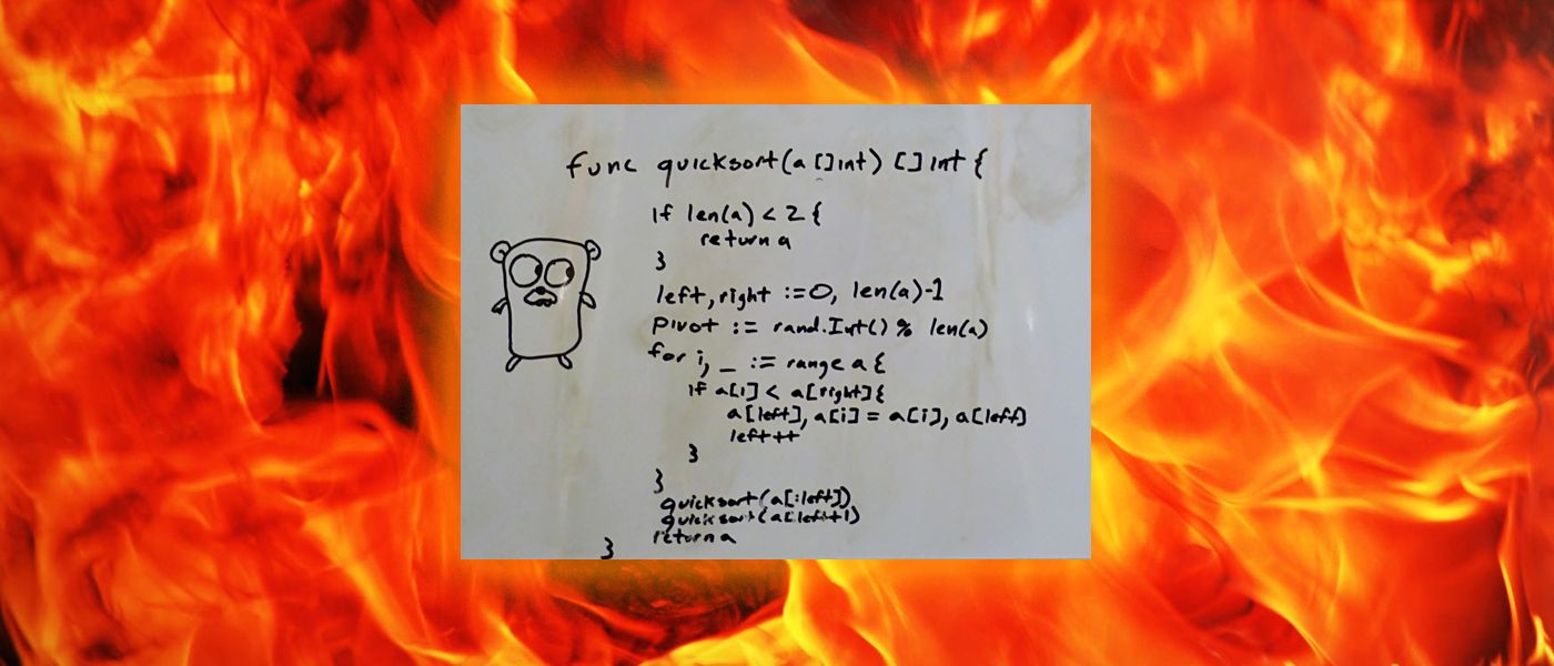/stop-fearing-the-whiteboard-conquer-it-n4fc3yug feature image