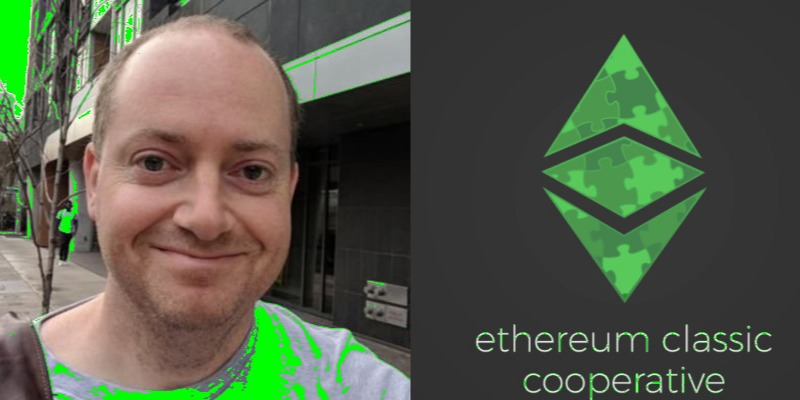 /interview-with-bob-summerwill-executive-director-of-etc-cooperative-l722c3w58 feature image