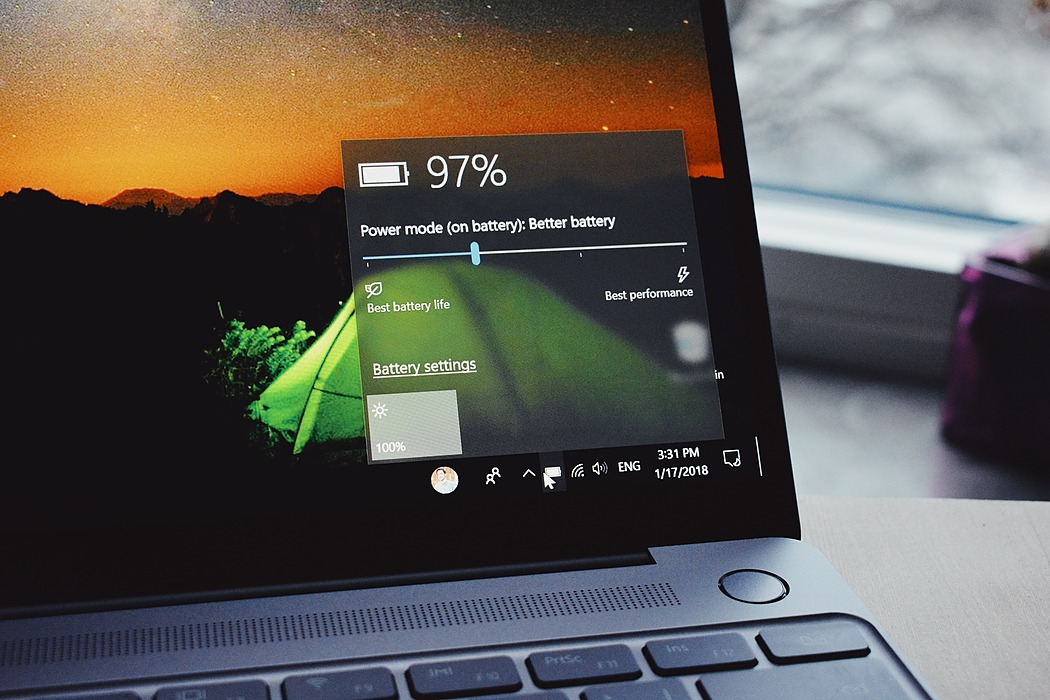 /speed-up-your-windows-10-with-these-10-tips-mo6d36qq feature image