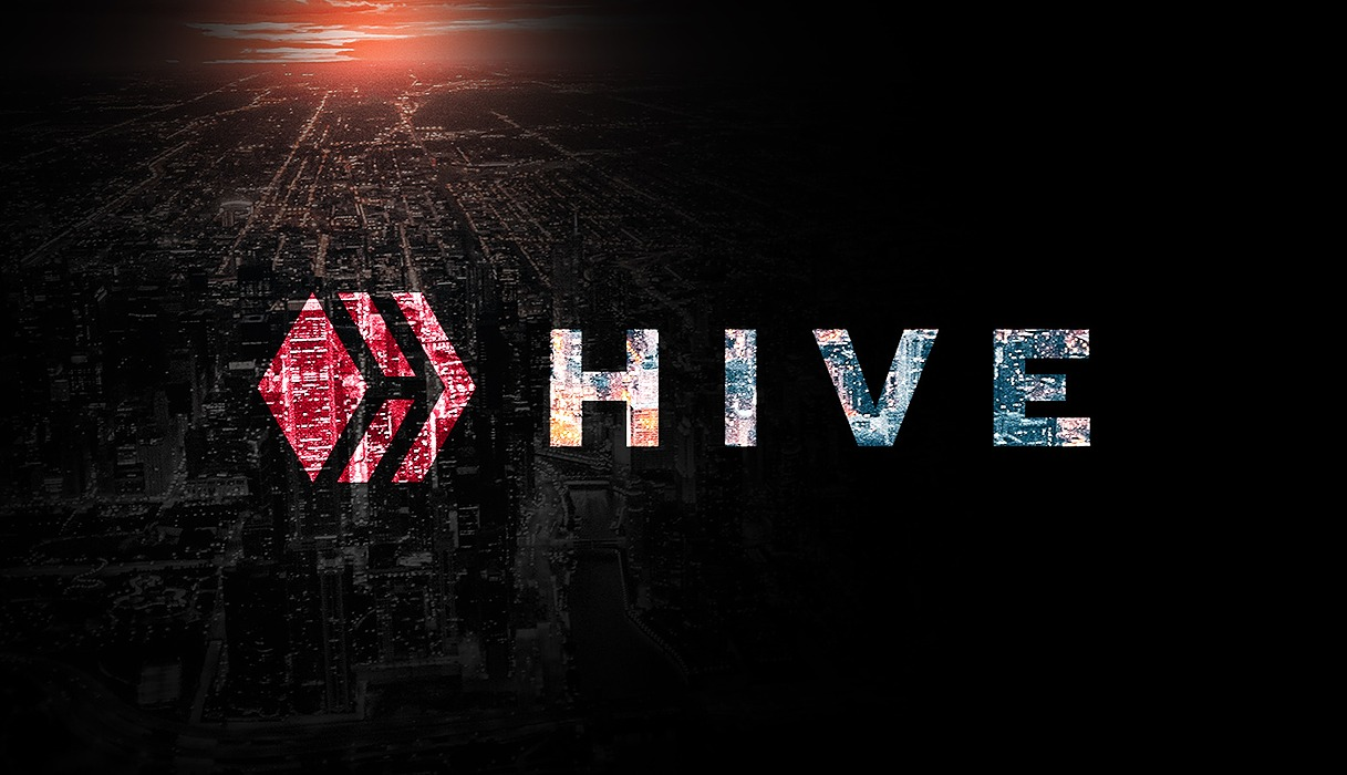 /inside-trons-steem-takeover-attempt-and-the-birth-of-the-hive-blockchain-ya1g63249 feature image