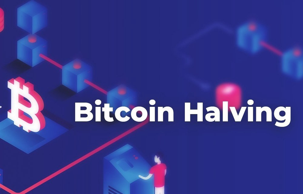 /how-will-the-bitcoin-halving-impact-you-4c5f33f8 feature image
