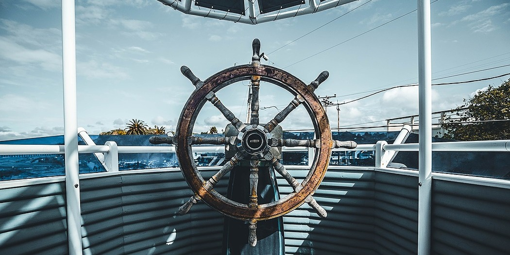 /tail-logs-from-multiple-kubernetes-pods-the-simple-way-84323zy3 feature image