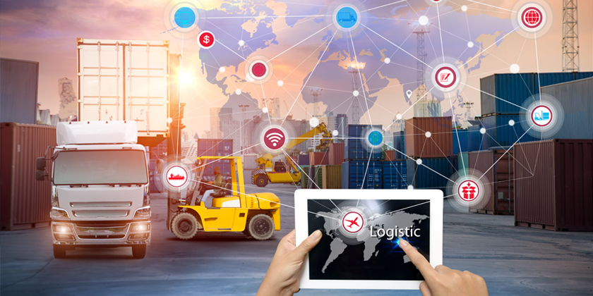 /tech-xplore-logistics-industry-is-transformed-with-iot-and-other-it-solutions-8cr328s feature image