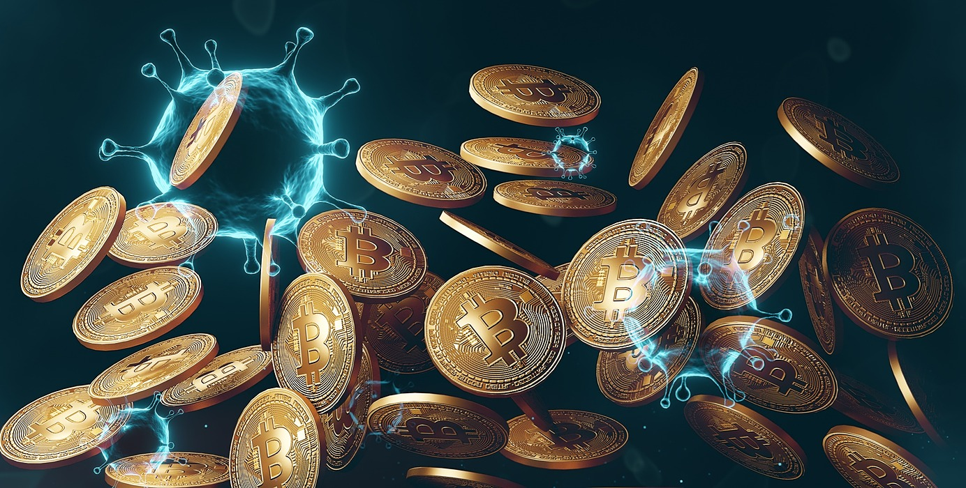/bitcoin-is-emerging-as-the-only-pandemic-resistant-currency-in-our-globalized-economy-sala32al feature image