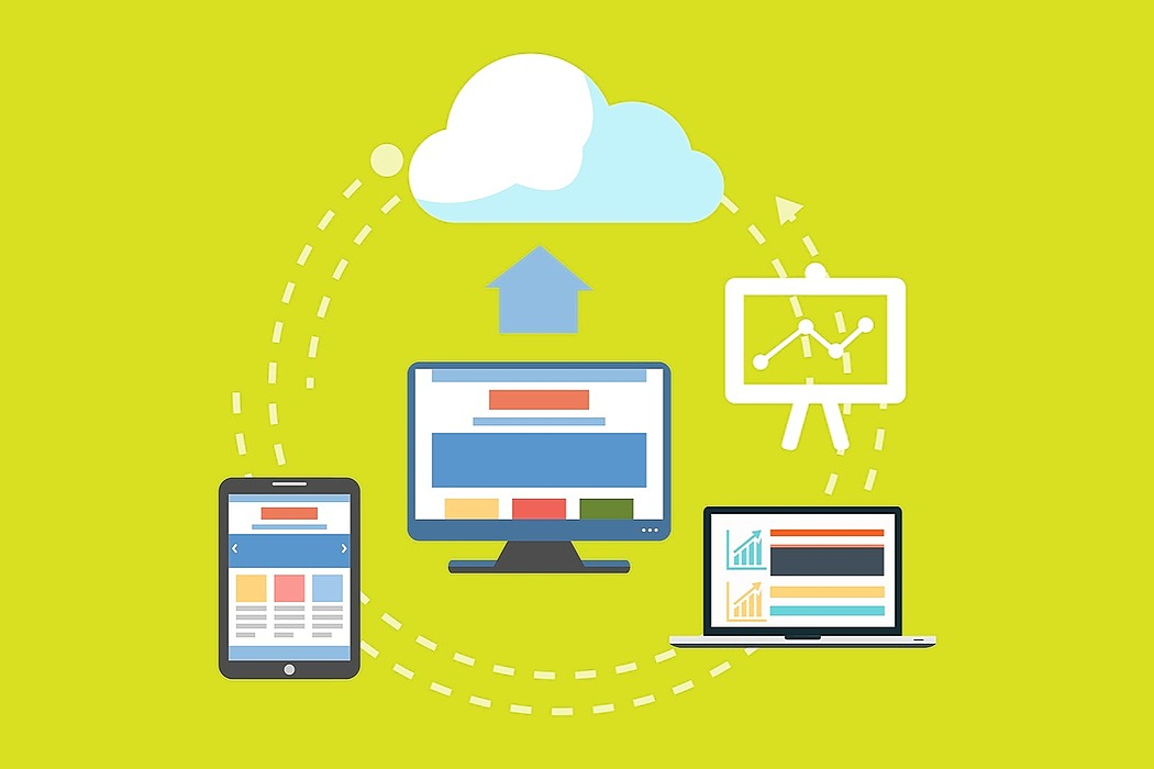 /examining-cloud-backup-solutions-aws-vs-azure-vs-google-cloud-kq6f944v1 feature image