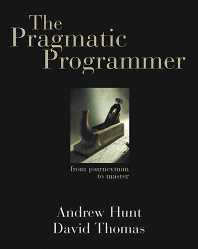 /65-key-takeaways-from-the-pragmatic-programmer-from-journeyman-to-master-1b4n32cy feature image