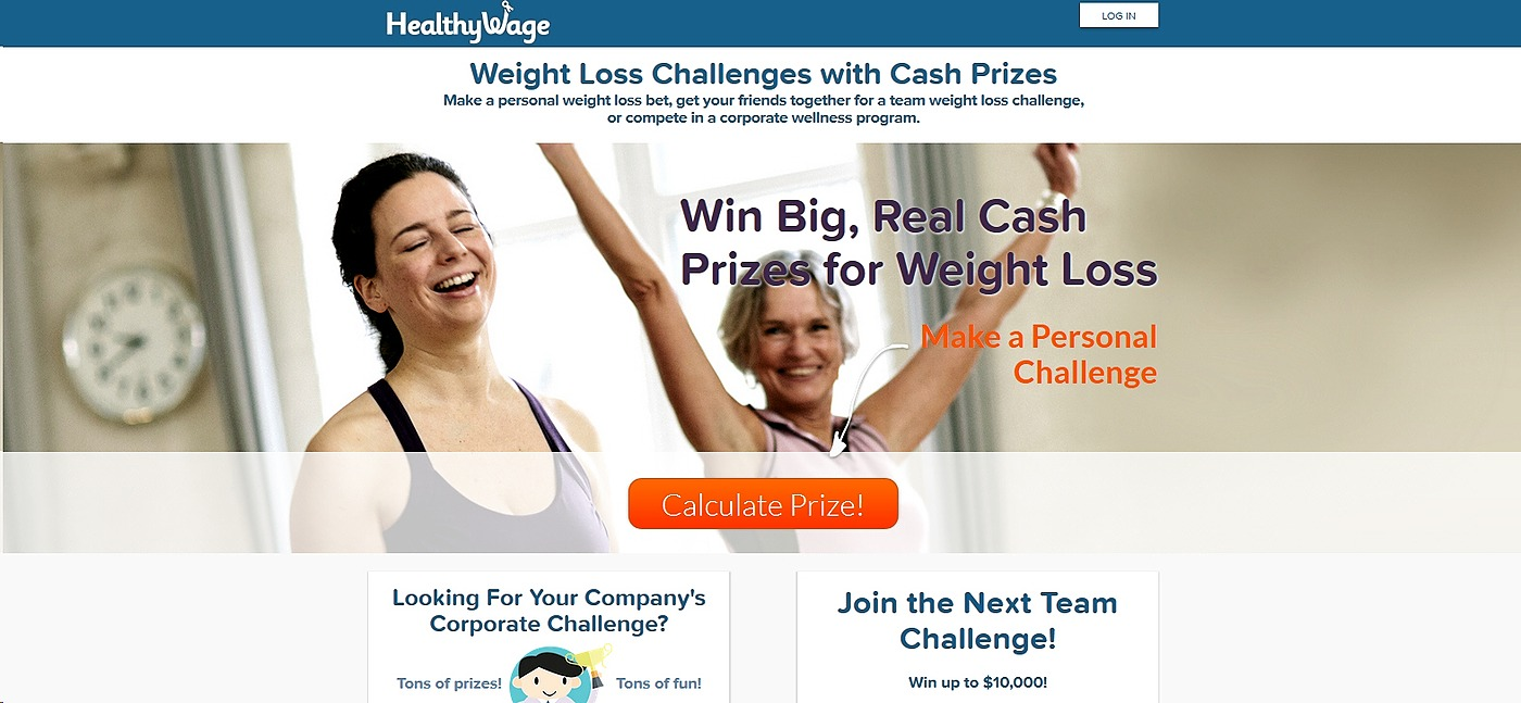 /6-smart-digital-health-and-fitness-solutions-eye132sj feature image