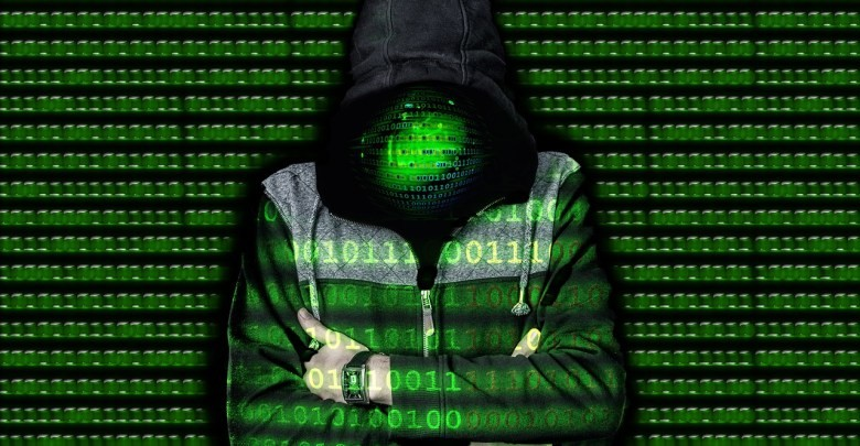 /what-are-the-dark-secrets-of-cryptocurrencies-x65f3rt5 feature image