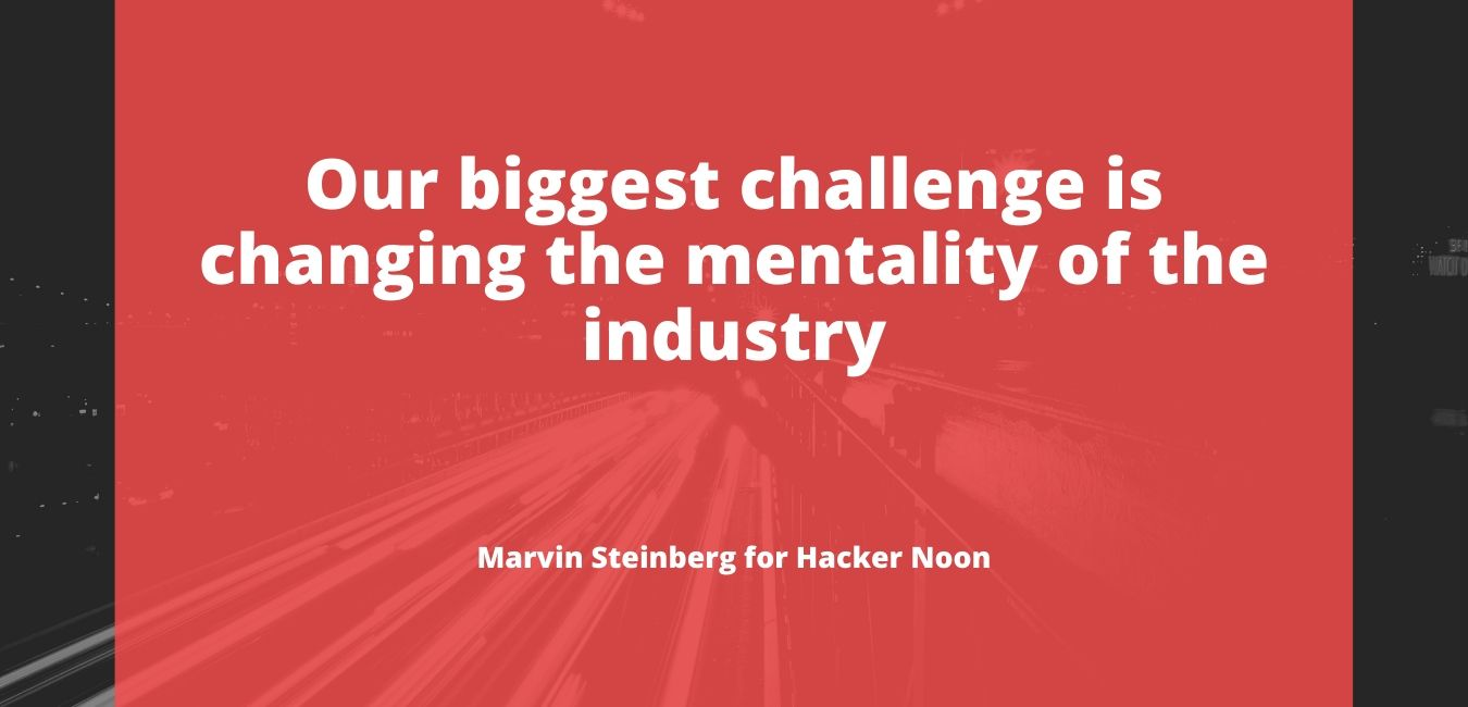 /interview-with-marvinsteinberg-on-asset-tokenization-startups-investors-and-more-642437am feature image