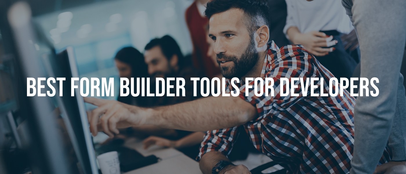 /the-best-form-builder-list-in-2019-sk3x3n59 feature image