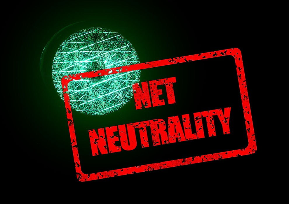 /the-repeal-of-net-neutrality-is-an-affront-to-online-gamers-gy1g3ya6 feature image