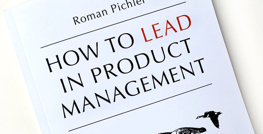 /six-common-product-management-leadership-challenges-ih7g3y5r feature image