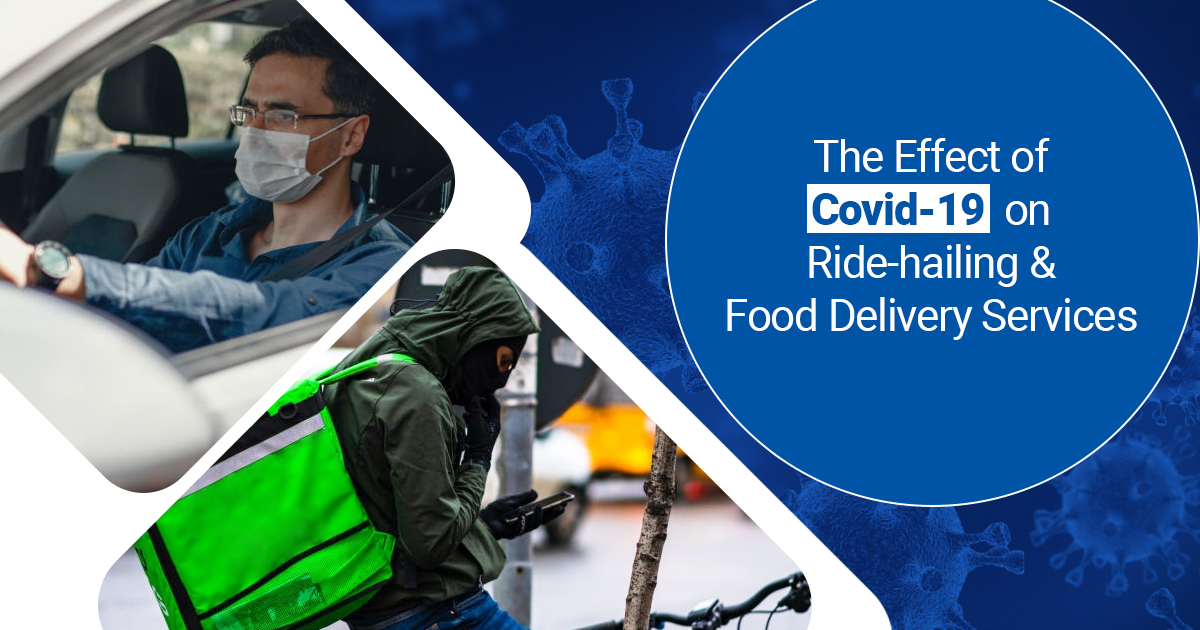 /the-effect-of-covid-19-on-ride-hailing-and-food-delivery-services-6z9w3yak feature image