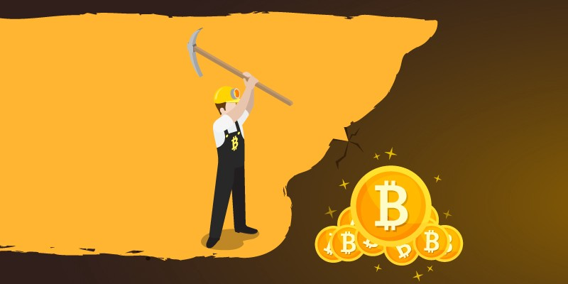 /is-it-still-profitable-to-invest-in-bitcoin-mining-hardware-or-cloud-mining-what-do-reports-say-o7193203 feature image