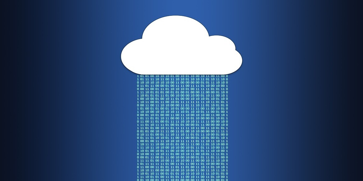 /10-top-cities-for-high-cloud-engineer-salaries-wwvb4zol feature image