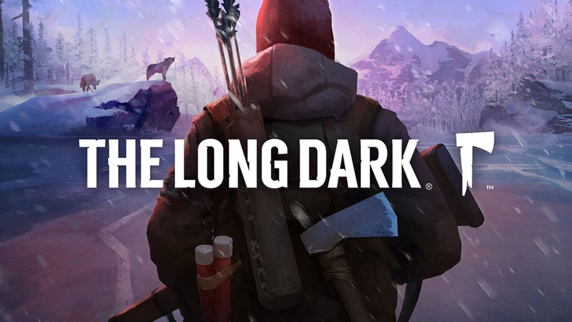 /learn-to-code-with-games-the-long-dark-1r7c3ylq feature image