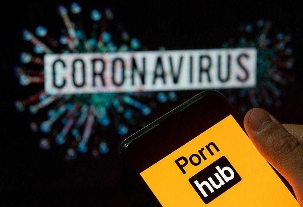 /pornhub-growth-hack-during-coronavirus-pandemic-1f57244c feature image