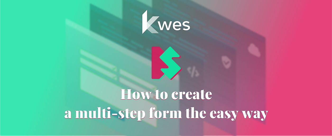 /a-step-by-step-guide-to-creating-a-multi-step-form-lu593aow feature image