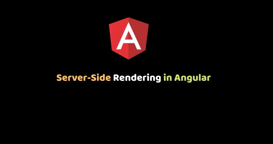 /server-side-rendering-in-angular-dnf93yup feature image
