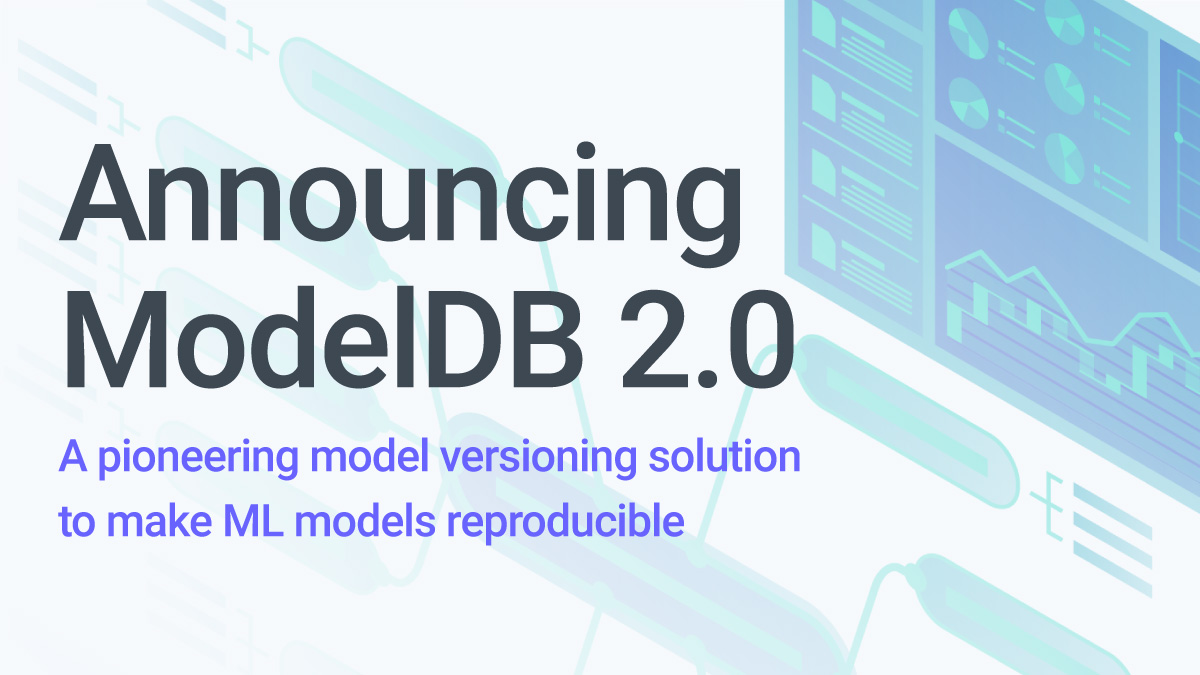 /announcing-modeldb-20-release-ck5a3yeh feature image