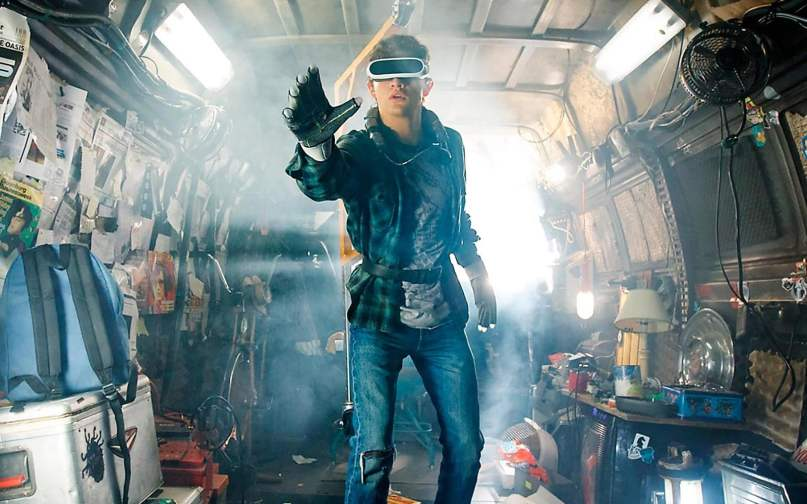 /will-the-corona-virus-aftermath-lead-to-a-resurgence-in-virtual-reality-sd1232h0 feature image