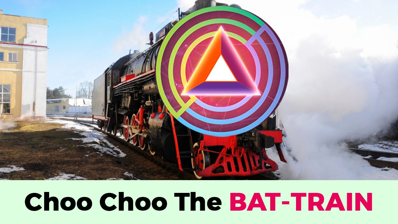 /is-bat-cryptocurrency-about-to-blow-up-ee1bg3rbu feature image
