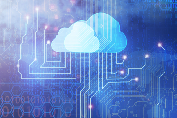 /is-cloud-computing-the-future-of-small-business-servers-uyd63a0h feature image