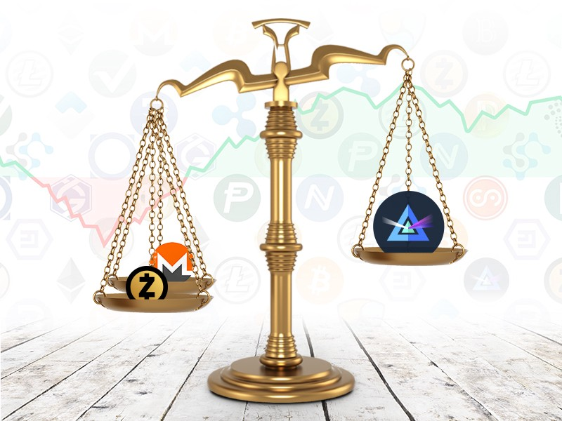 /monero-vs-zcash-vs-beam-on-confidentiality-scalability-and-auditability-j5ro32us feature image