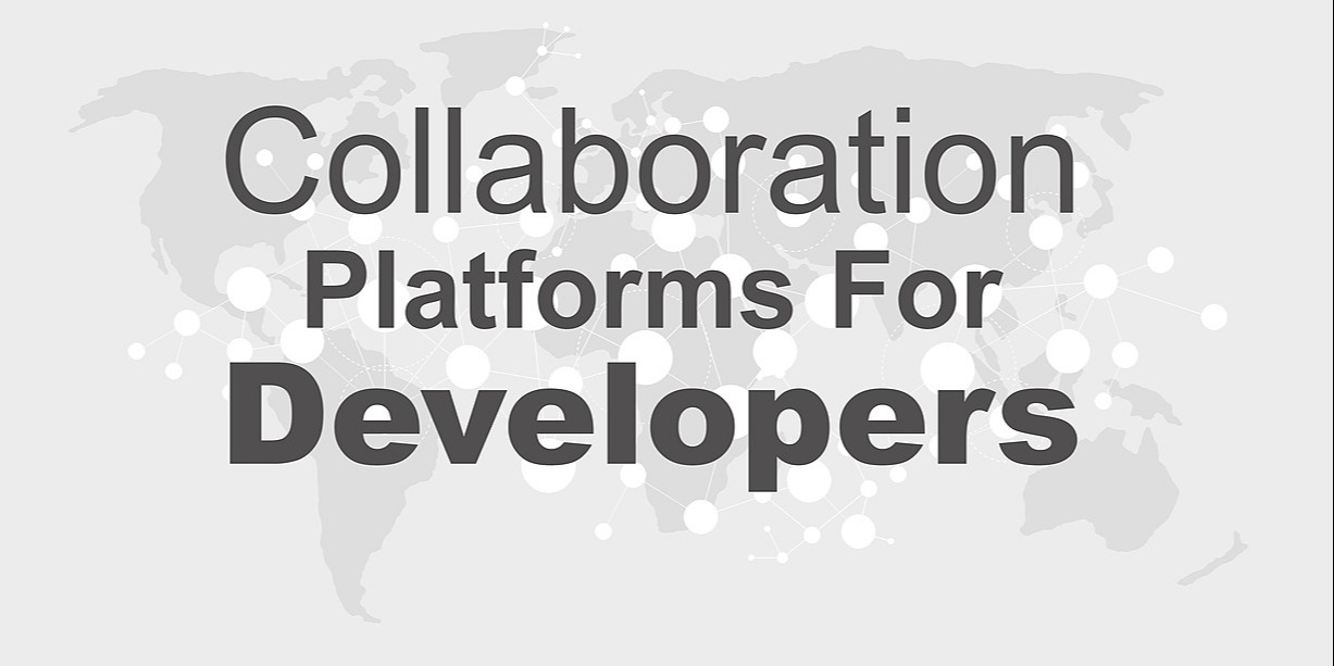 /5-best-collaboration-platforms-for-developers-0nh1306l feature image