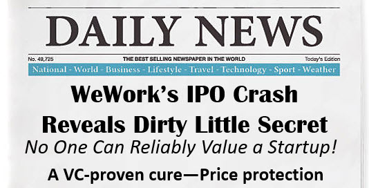 /wework-ipo-meltdown-shows-public-investors-have-more-valuation-risk-than-vcs-mkle3050 feature image