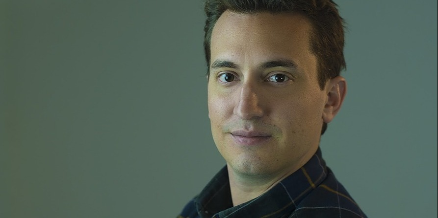 /founders-interviews-will-martino-of-kadena-c68215e36f9d feature image