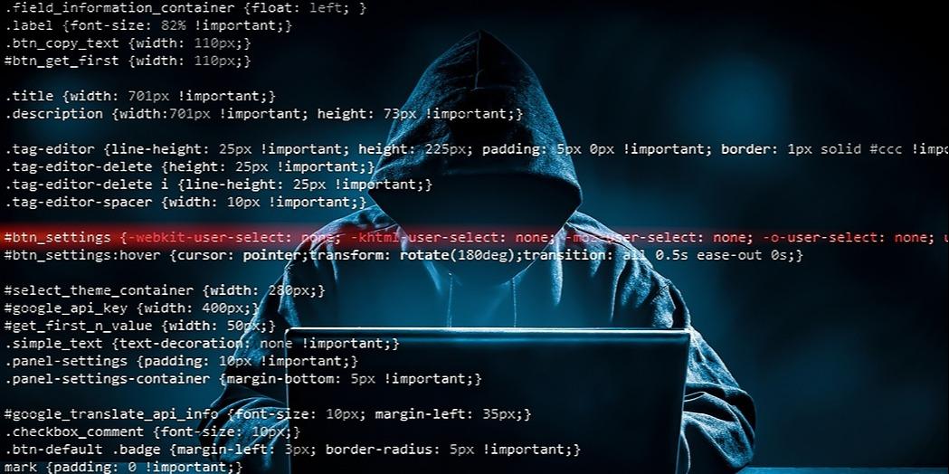 /the-future-of-identity-management-using-blockchain-906ki34m5 feature image
