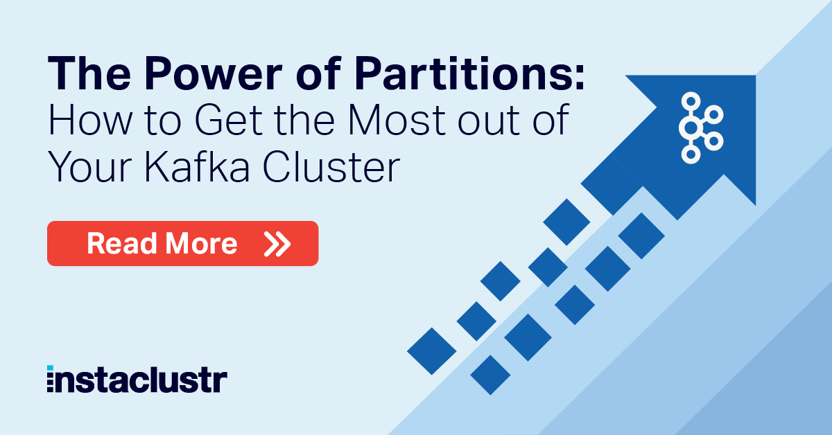 /understanding-kafka-partitions-how-to-get-the-most-out-of-your-kafka-cluster-vaji36zv feature image
