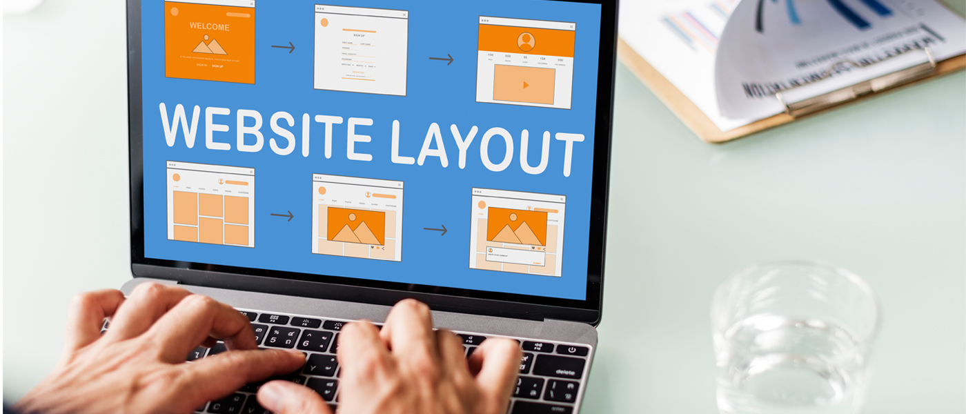 /responsive-web-design-checklist-for-2020-k3r3zgm feature image