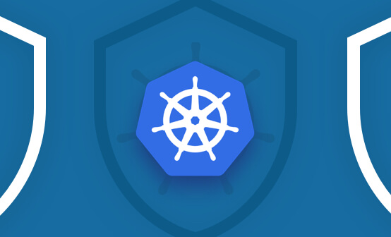 /security-best-practices-for-kubernetes-2020-edition-zi9w3w7d feature image