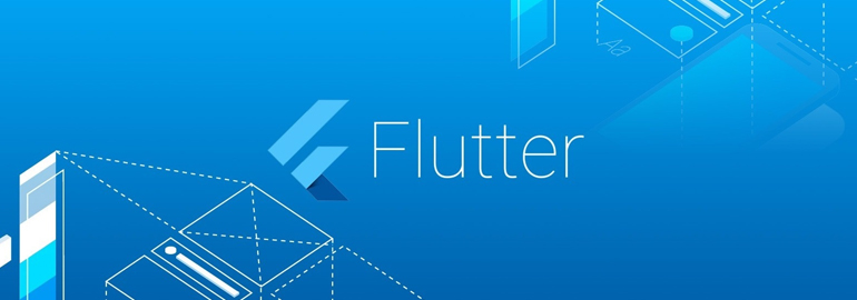 /basic-reasons-to-use-flutter-0g8e3w9v feature image